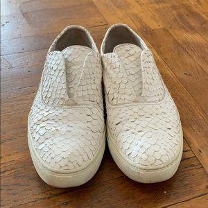 Vince (8) sneakers